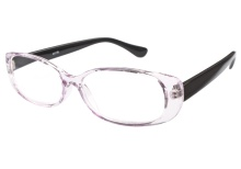 ZOOM Readers 41116