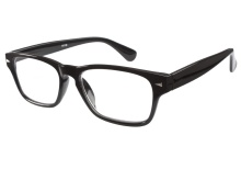 ZOOM Readers 41118
