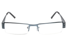 ZOOM Readers 41125