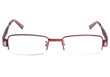 ZOOM Readers 41129