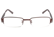 ZOOM Readers 41130