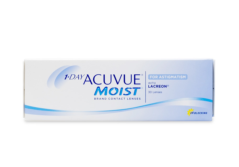 1_Day_Acuvue_Moist_for_Astigmatism_30_Pack_Toric_Contact_Lens_Toric_Contact_Lenses__Johnson_&_Johnson