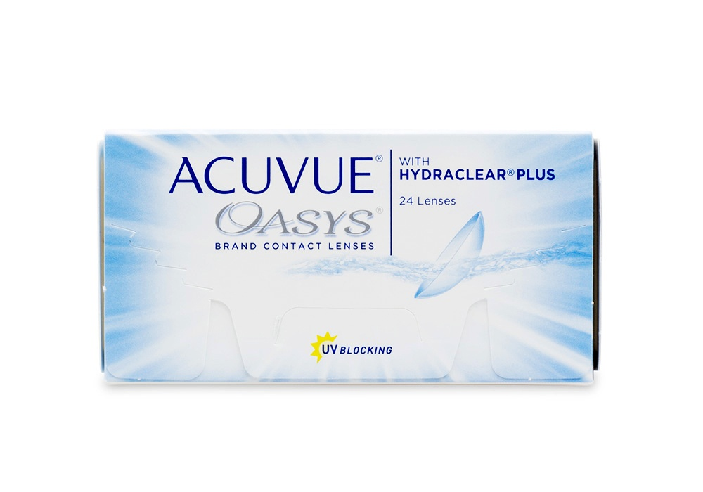 Acuvue_Oasys_24_Clear_Contact_Lens_Contact_Lenses__Johnson_&_Johnson