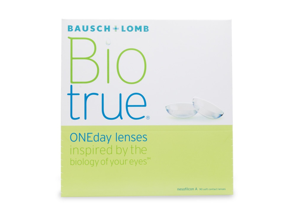 Biotrue_OneDay_90_Pack_Clear_Contact_Lens_Contact_Lenses__Bausch_&_Lomb