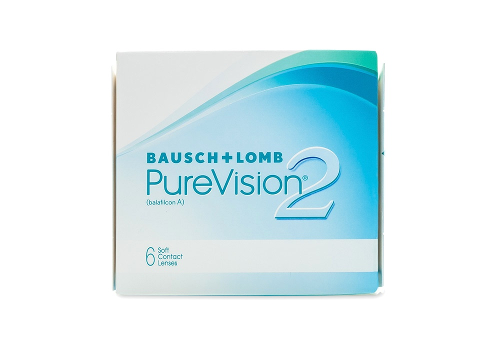 Purevision_2_Clear_Contact_Lens_Contact_Lenses__Bausch_&_Lomb