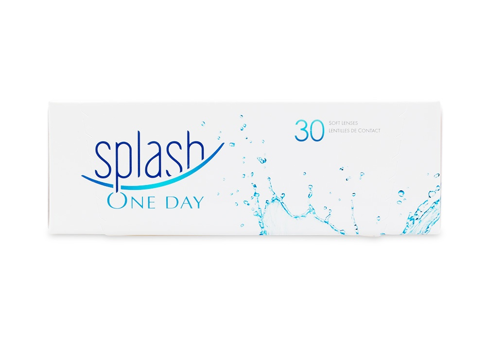 Splash_One_Day_30_Pack_Clear_Contact_Lens_Contact_Lenses__Interojo