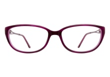 Aristar AR18420 577 Purple