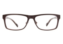 Calvin Klein CK7381 210 Brown