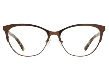 Calvin Klein CK7390 223 Brown