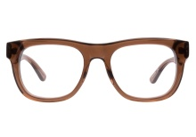 Calvin Klein CK7919 233 Crystal Brown