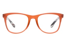 Carrera CA6600 2XY Orange