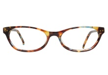 Colors In Optics C924 NMTS Multi Tort