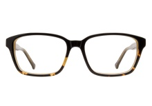 Colors In Optics C980 OXTS Black Tortoise