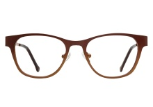 Colors In Optics C982 BRN Brown