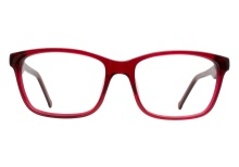 Colors In Optics C992 Governor RDX Cherry