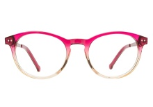 Colors In Optics C995 PKF Pink Fade