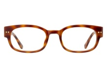 Colors In Optics Dayan C923 BLD Blonde