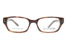 Derek Cardigan 7020 Wood