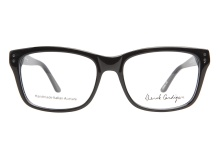 Derek Cardigan 7027 Black