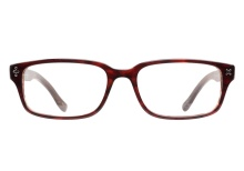 Derek Cardigan 7035 Havana Brown