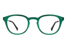 Derek Cardigan Vincent 7743 Green