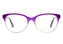 Evergreen 6016 Purple Gradient