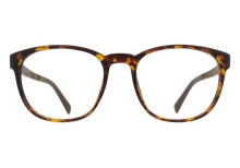 Evergreen 6045 Dark Tortoise