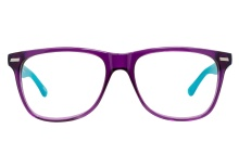 Jessica Simpson J1034 PUR Purple