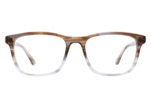 Joseph Marc 4114 Smokey Wood