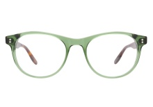 Joseph Marc Ellwood 4147 Green