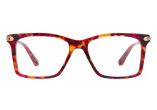 Kam Dhillon 3086 Marrakesh Red