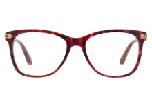 Kam Dhillon Oryx 3090 Marrakesh Red