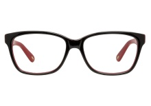 Konishi KA7785 C2 Black Red