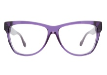 Marc by Marc Jacobs MMJ 531 09J Violet