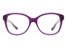 Marc by Marc Jacobs MMJ559 467 Violet