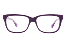 Marc by Marc Jacobs MMJ580 70S Violet
