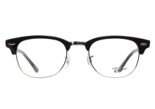 Ray-Ban RB5154 2000 Shiny Black