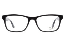Ray-Ban RB5279 2000 Shiny Black
