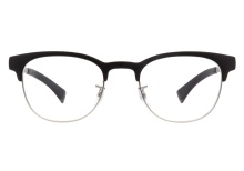 Ray-Ban RB6317 2832 Black