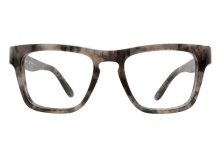Salvatore Ferragamo SF2726 031 Grey Marble