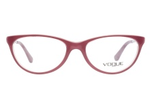 Vogue VO2766 2008 Red Pearl Pink