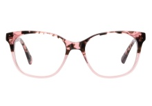 Zooventure 8013 Freckled Pink