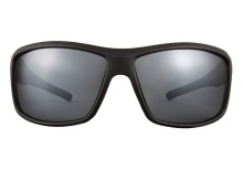 Body Glove Huntington Beach Matte Black Polarized