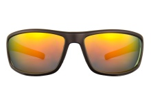 Body Glove Vapor 16 Orange Black Polarized