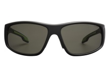 Bolle Rainier 11548 Satin Dark Grey Polarized