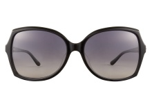 Bolon BL2505 P01 Black Polarized 59