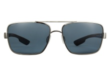 Costa NTN21 OGP North Turn Palladium Grey 580 Polarized