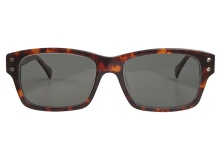 Joseph Marc Sun 4085 Brown Tort
