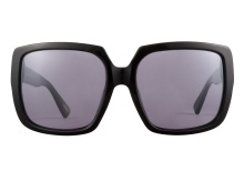 Designer Sunglasses Nz  order sunglasses online at the best price in new zealand clearly