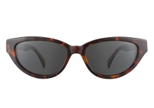 Love Sun L748 Brown Tort